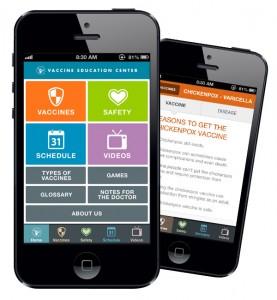 VEC-app-promo-large