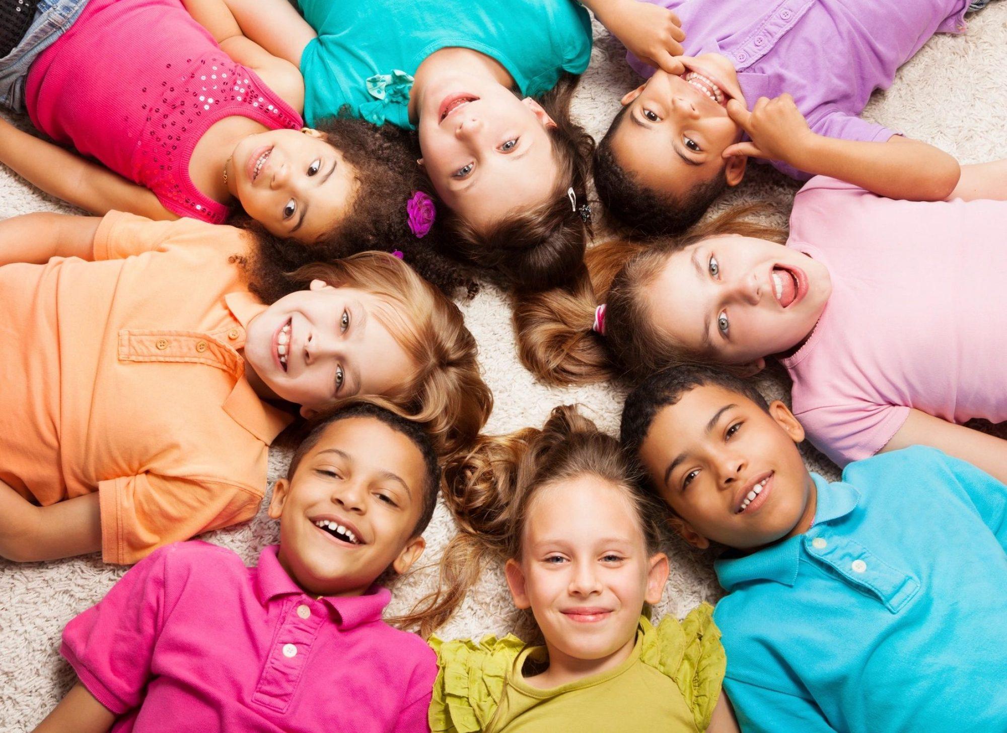 LaTouche  Pediatrics, LLC
